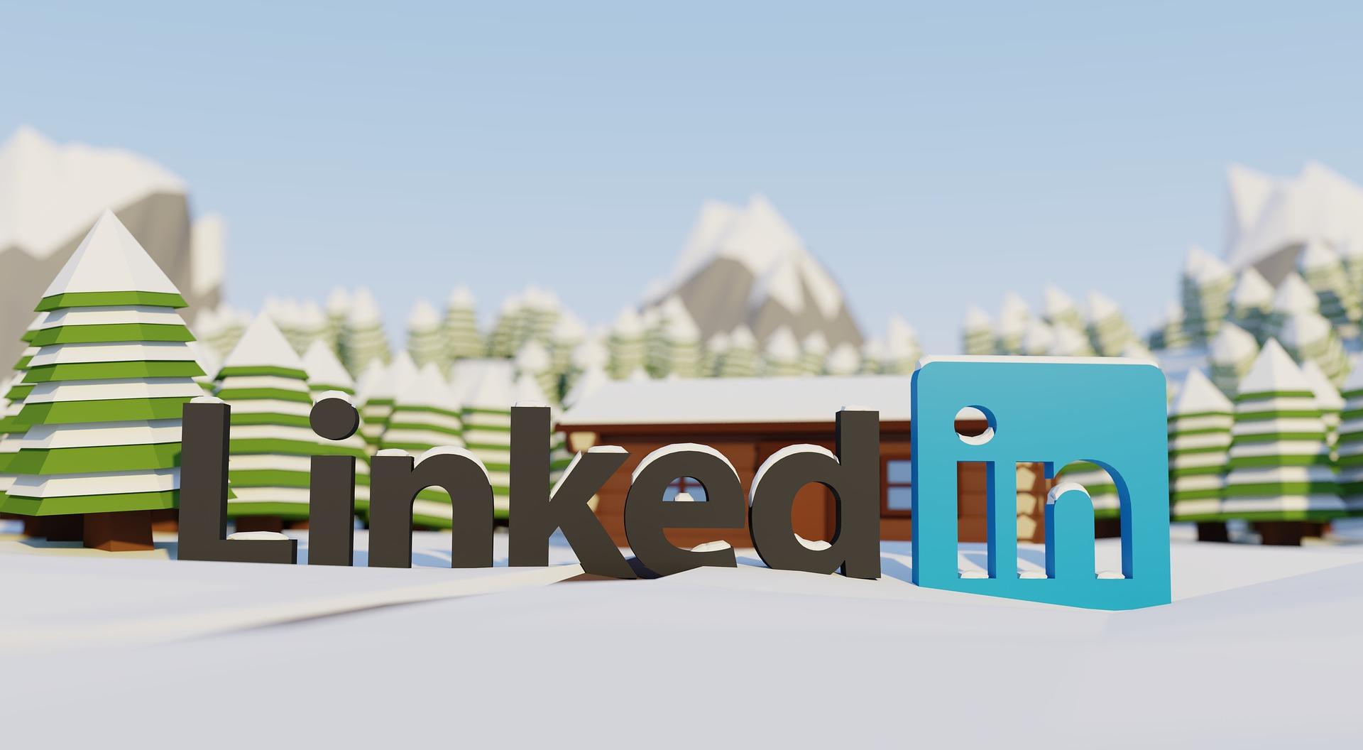 LinkedIn Nedir ve Kullanım Tüyoları Hakkında Bir Özet