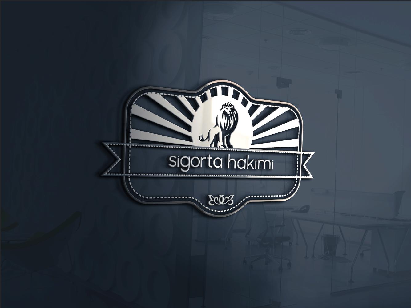 Sigorta Hakimi Logo