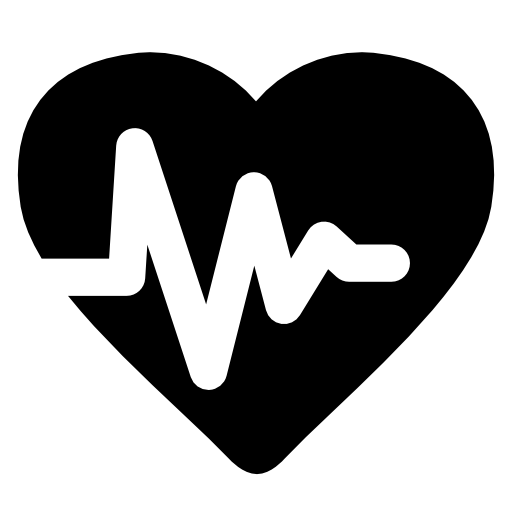 safetyicon_heart