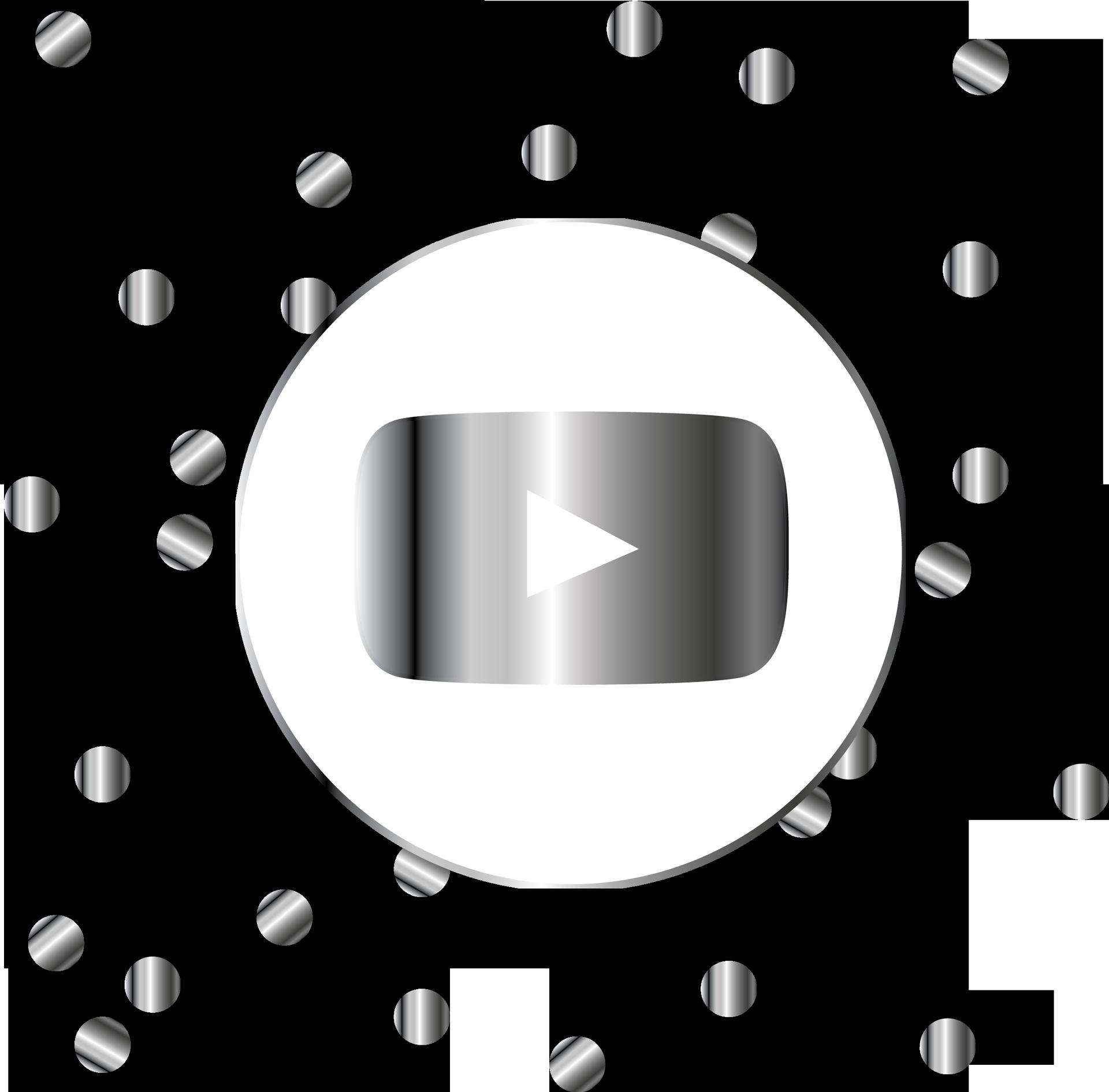 Youtube reklamlarından nasıl faydalanılır